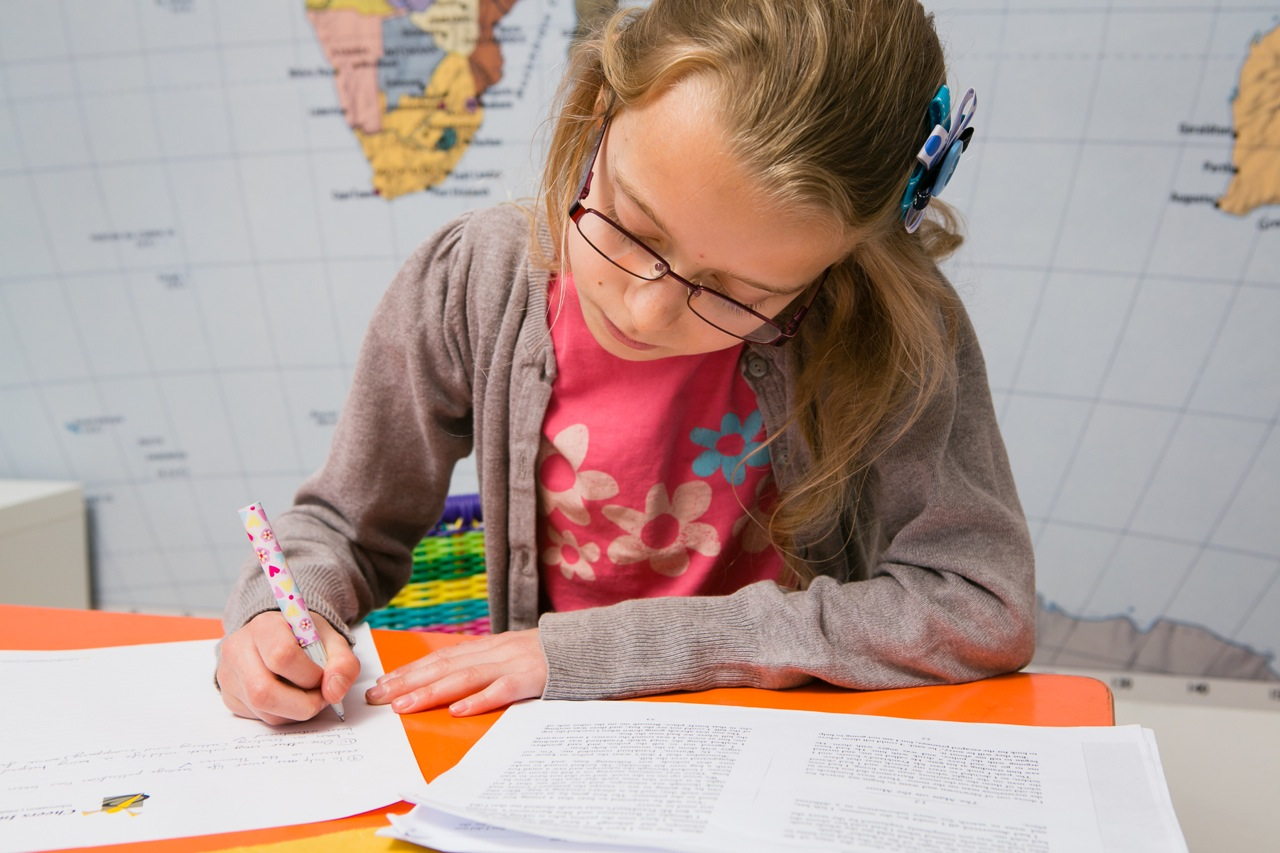 creative writing titles for 11+ Definition of Creative Writing