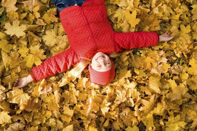 Autumn Learning Activities For Children Autumn Outdoor Learning Theschoolrun