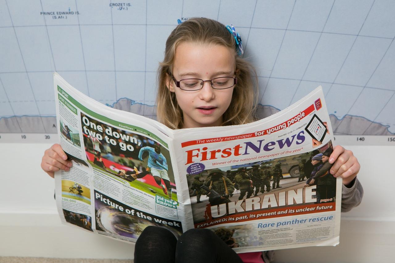 Best Educational Magazines For Children