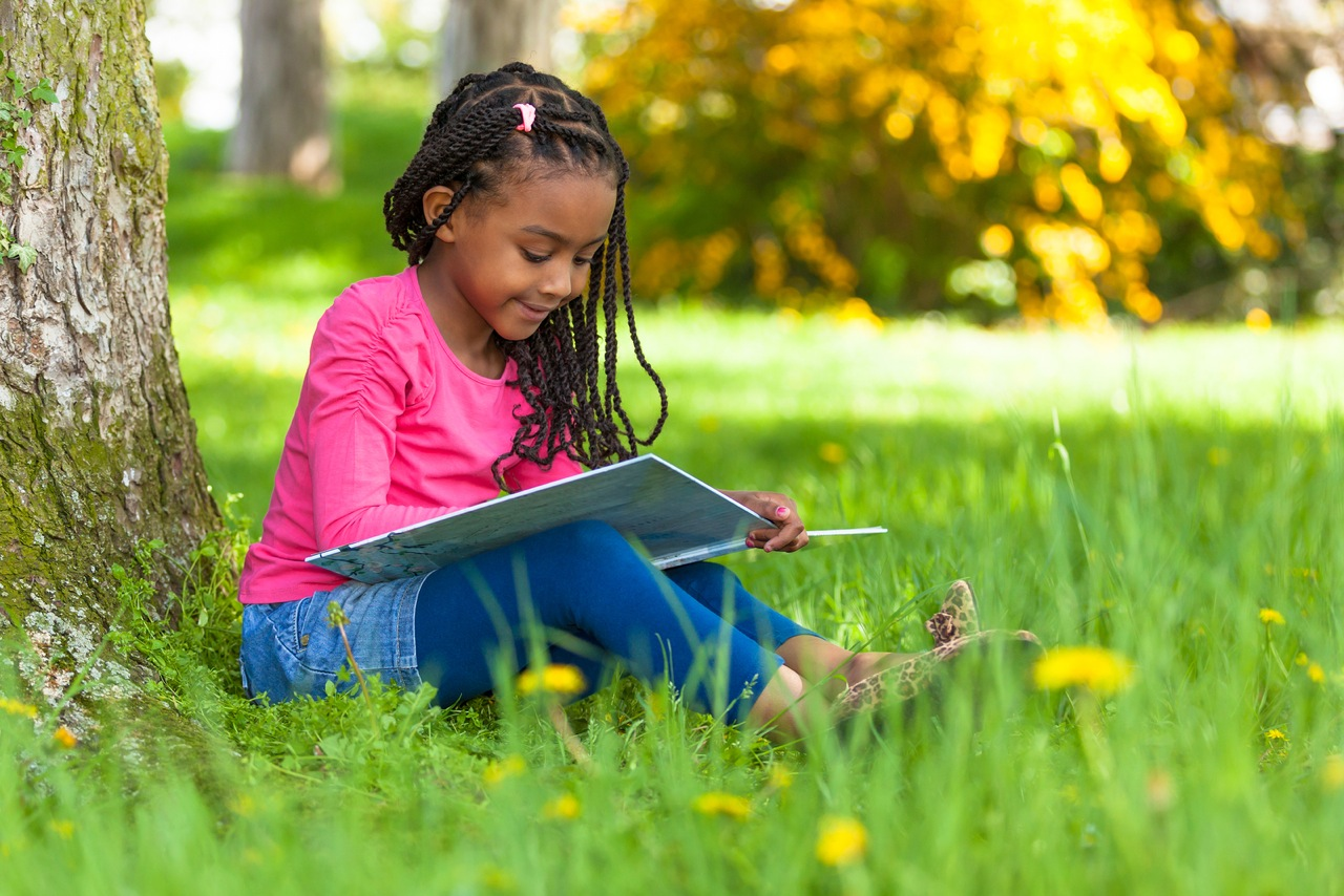 Encourage Your Children To Read >> Easy Ways To Encourage A Love Of Reading Boost Kids Interest In