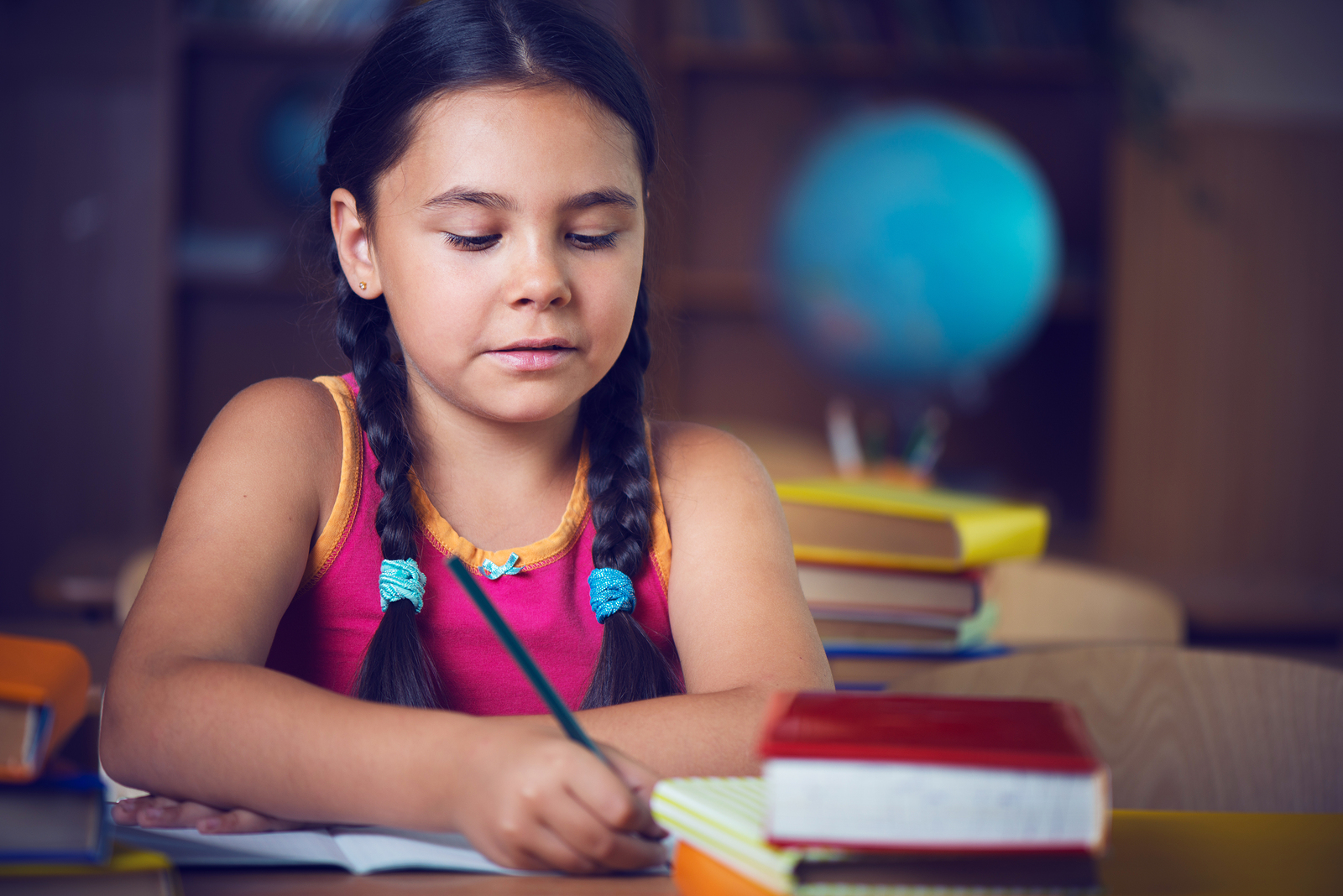the creative writing this girl Short story topics and creative writing ideas you can use in your own creative writing use them alone, or with the cwn free online writing courses on how to write a story.
