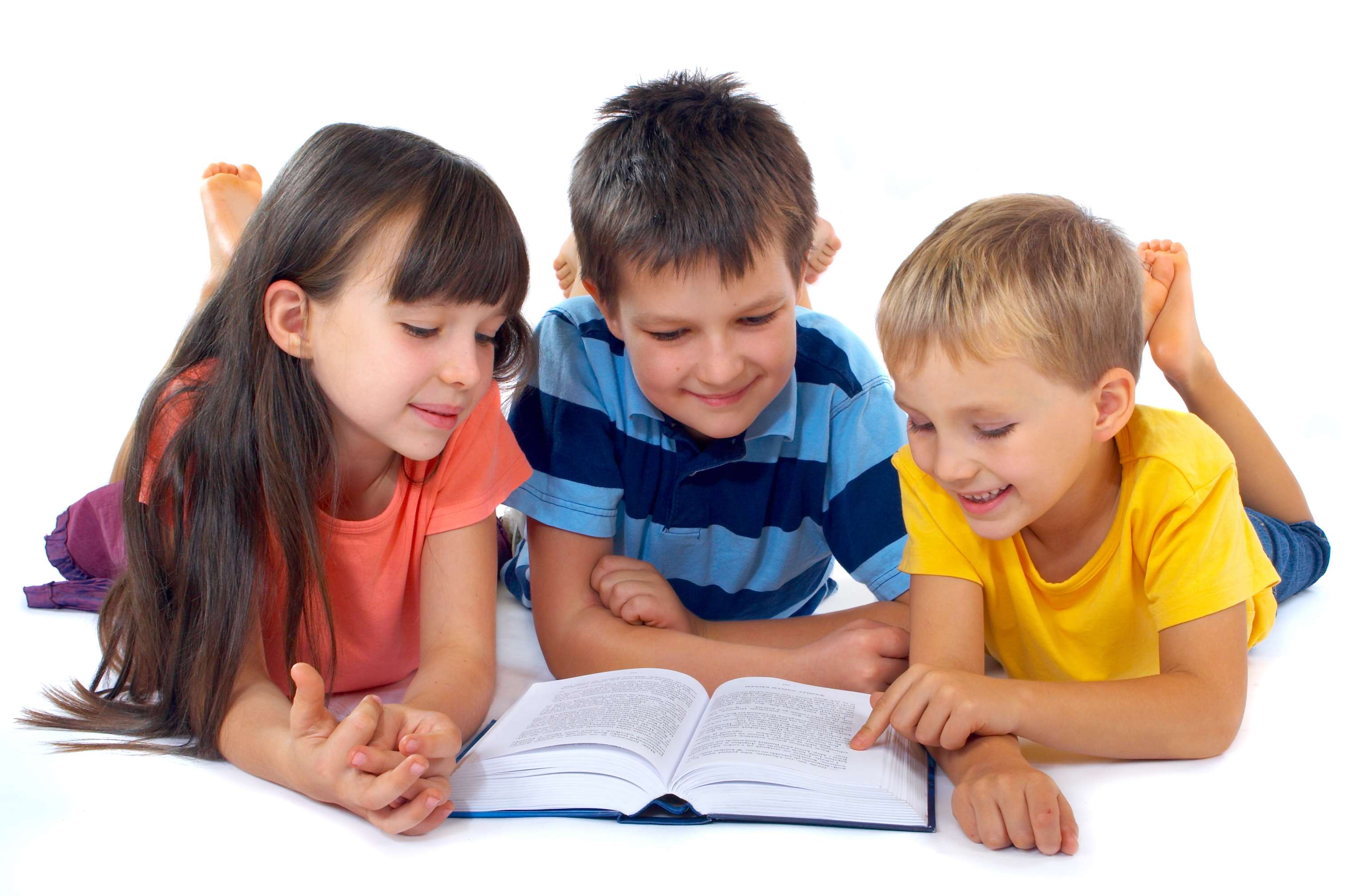 What is the National Curriculum? Top 11 things parents need