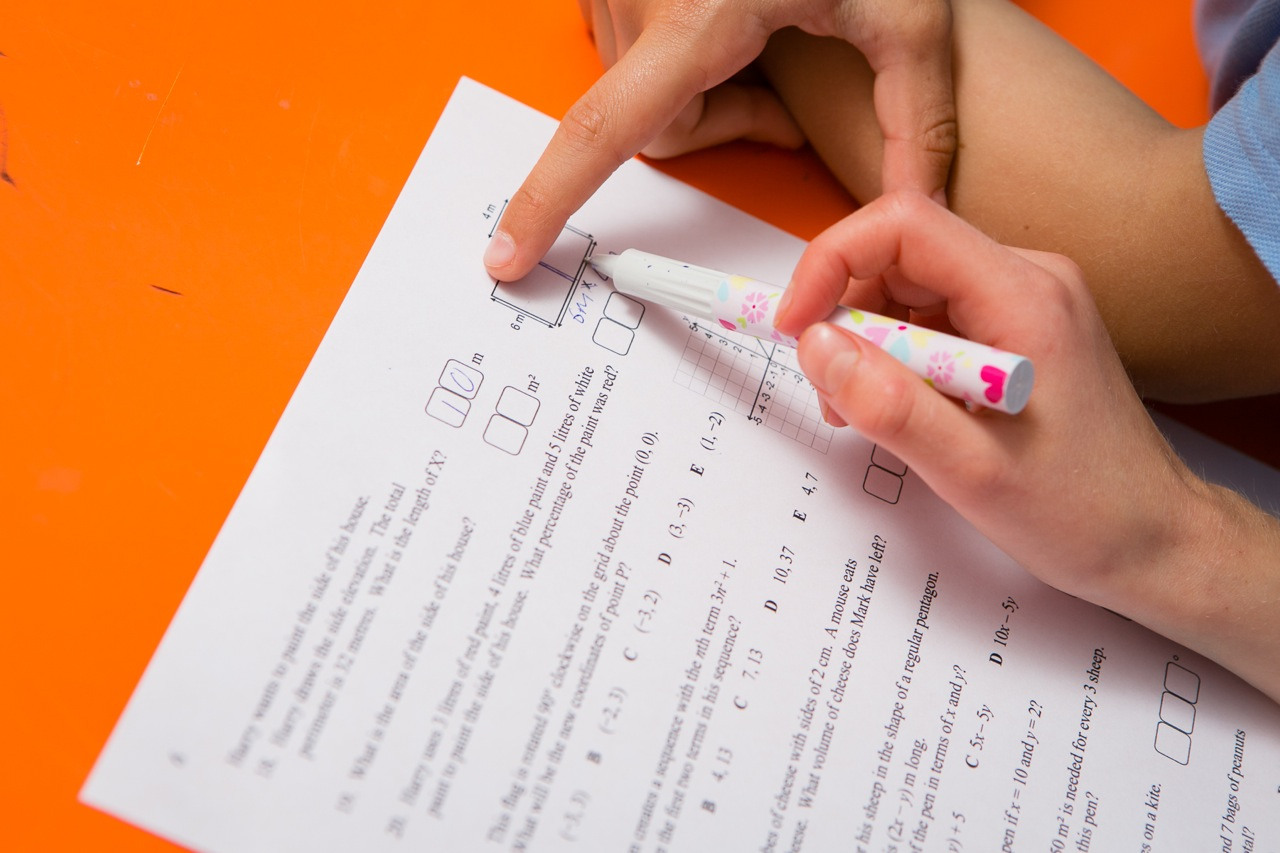 Gl Assessment 11 Grammar School Entrance Tests Explained Theschoolrun The following are examples of actual examination papers used in past years. gl assessment 11 grammar school entrance tests explained theschoolrun