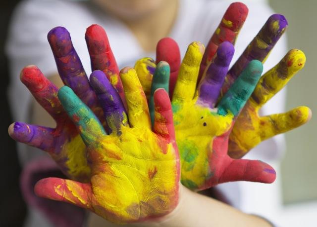 art projects for primary school children theschoolrun