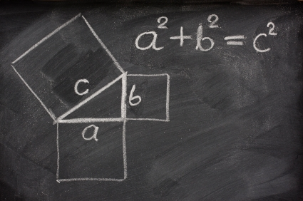 What your child learns in Key Stage 3 maths | TheSchoolRun