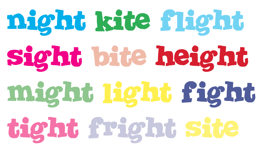 rhyme rhyme schemes and rhyming couplets explained for primary