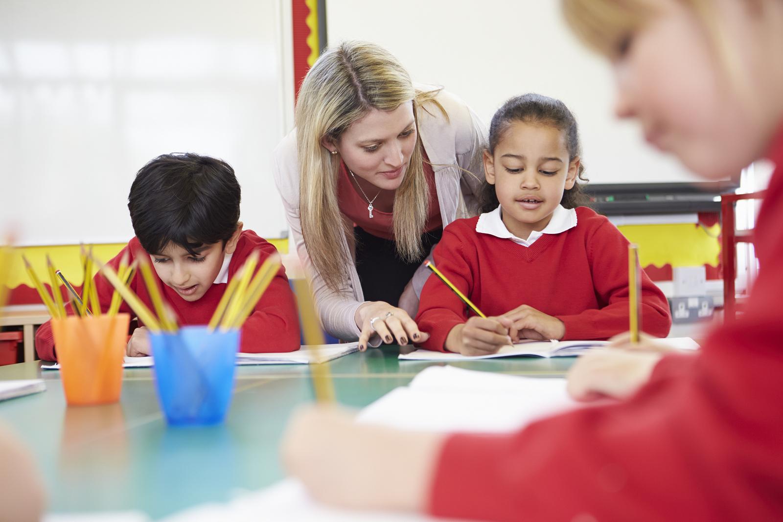 Image result for school appeals