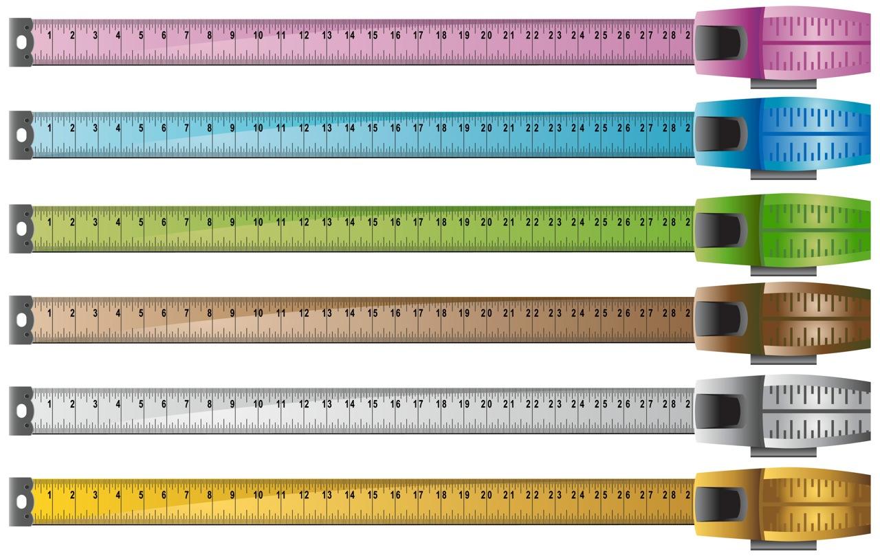 Teachers Tricks For Weights And Measures Theschoolrun [ 809 x 1280 Pixel ]