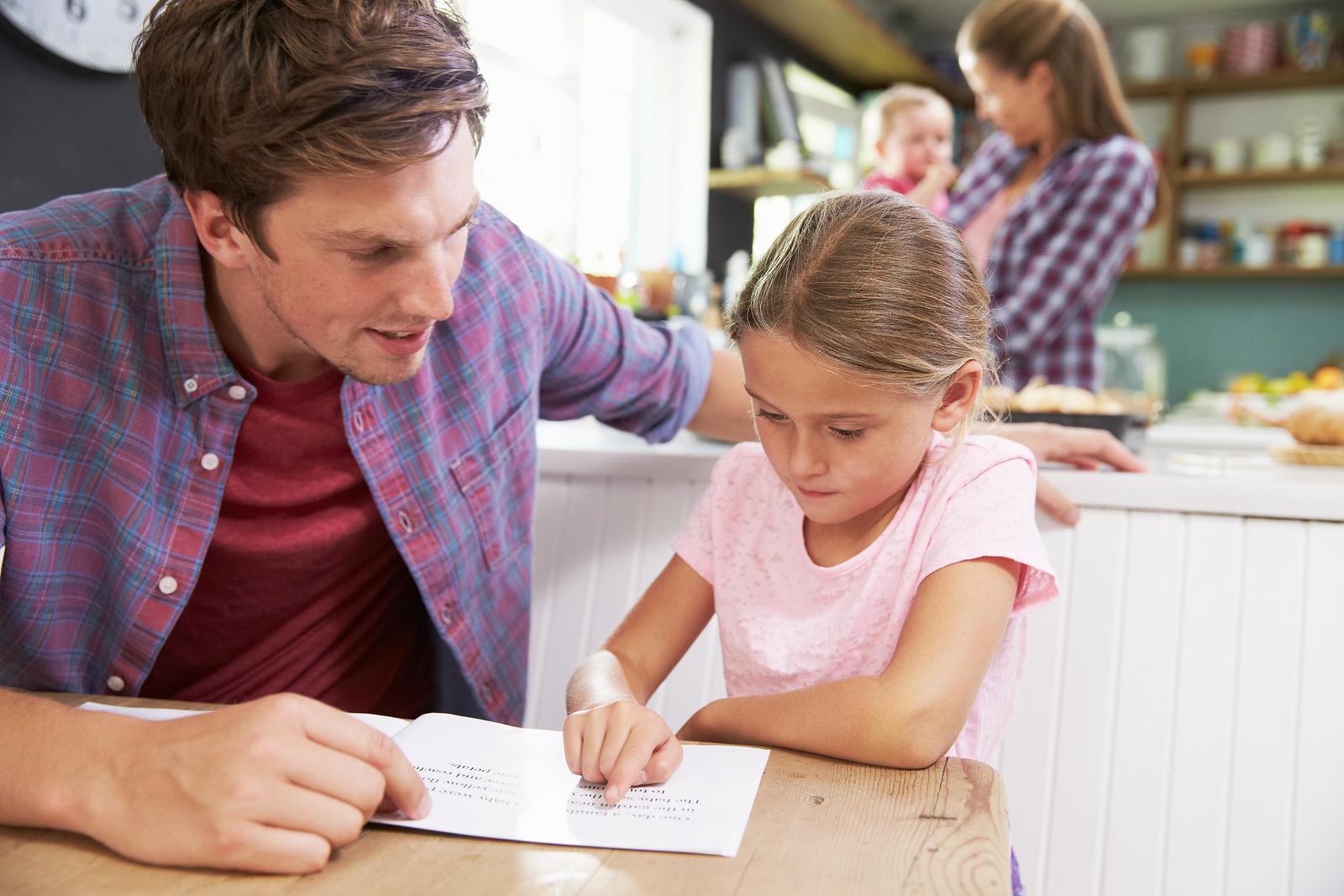 Website that pay professors do homework