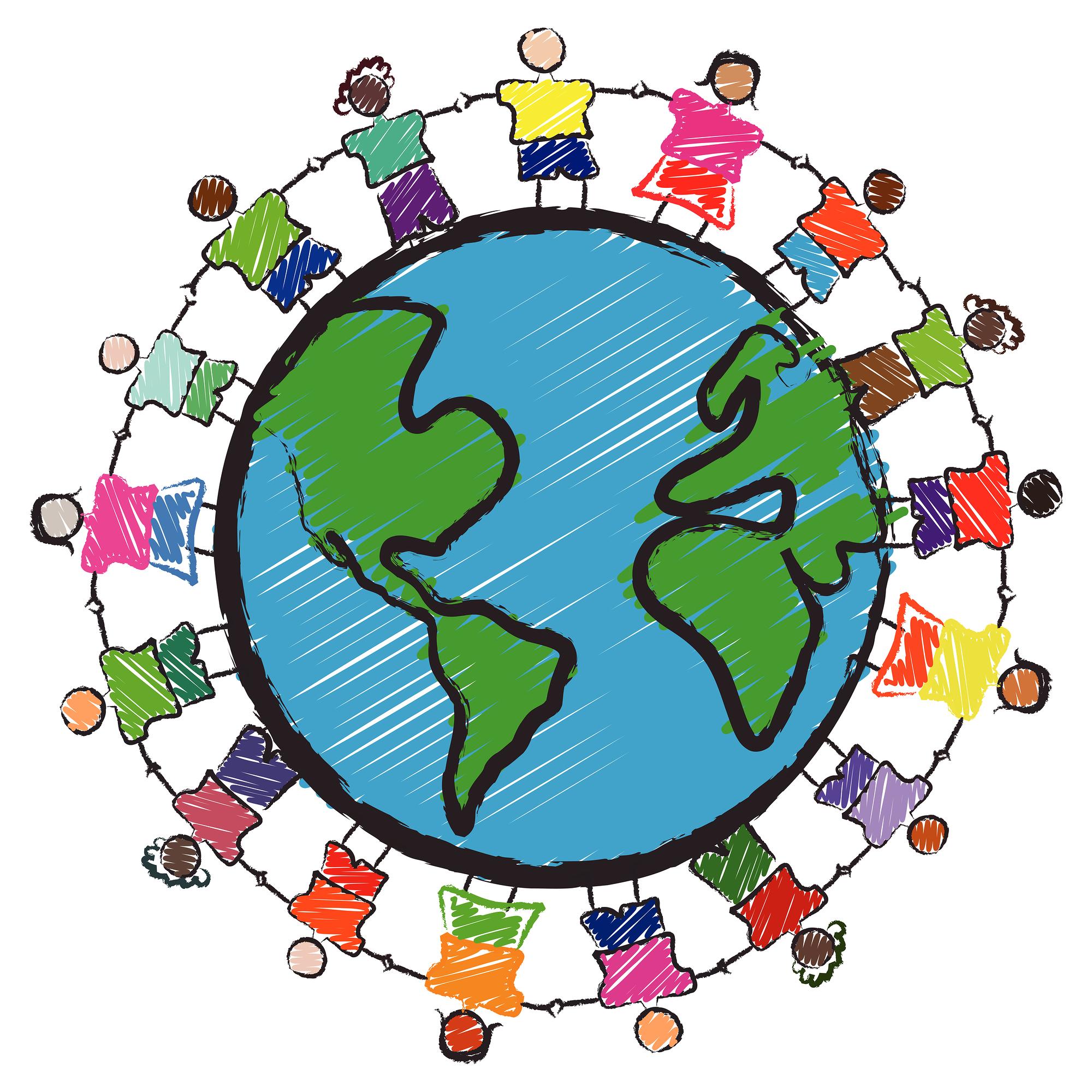 teaching tolerance raising tolerant children fighting prejudice