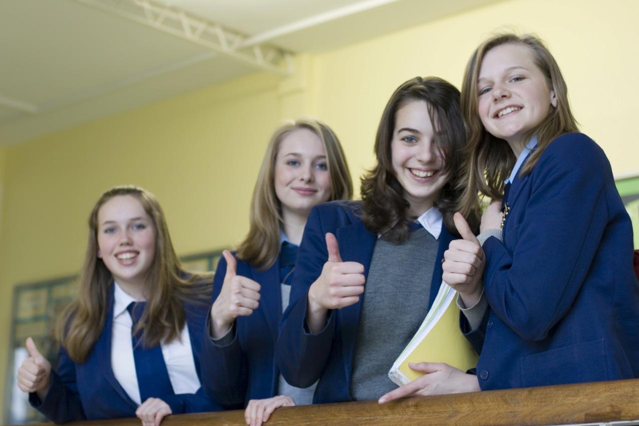 Grammar schools explained for parents | What is a grammar school