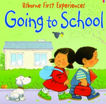 going to school books for preschoolers starting school books for reception children books about 984