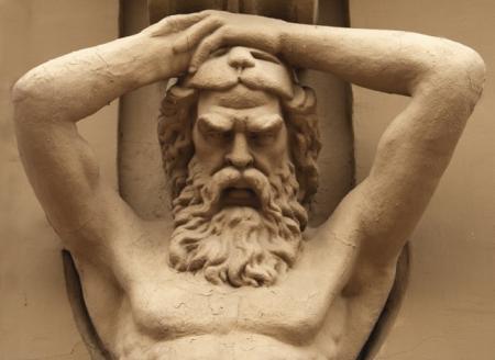Primary homework help greece myths