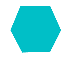 https://www.theschoolrun.com/sites/theschoolrun.com/files/content-images/hexagon.png