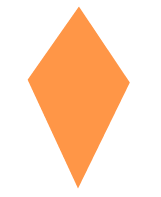 Diagonal Defined For Primary School Parents Theschoolrun