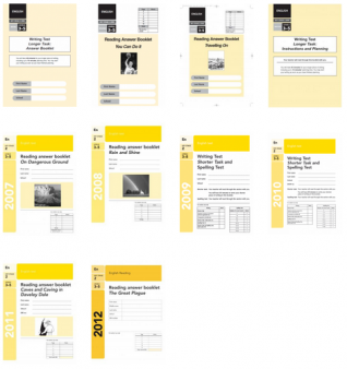 Free primary-school worksheets for English and maths | Free