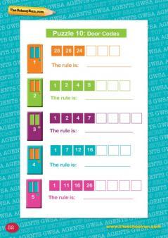 ks2_secret_agent_maths_4 Maths Addition And Subtraction Worksheets Ks on 2nd grade money word problem worksheets, math tens frame addition worksheets, math addition worksheets adding 1, math worksheet 100 problems, math division worksheets, math worksheets printable, math addition worksheets adding to 5, math addition worksheets 2nd grade, easy addition worksheets, frozen kindergarten math worksheets, printable addition worksheets, 2-digit addition worksheets, math addition worksheets vertical, frozen disney math worksheets, math subtraction clip art, multiplication worksheets, math addition properties worksheets, math spring addition worksheets, addition color by number math worksheets, math number bonds worksheets,