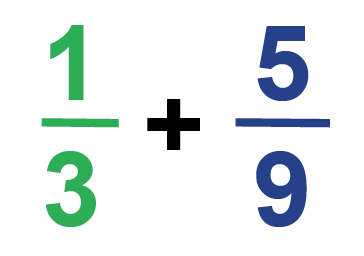 how to get rid of a fraction on the denominator