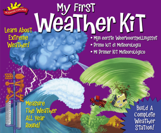 Meteorology homework help