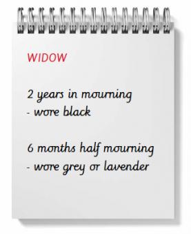 primary school report writing tips