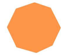 https://www.theschoolrun.com/sites/theschoolrun.com/files/content-images/octagon.png