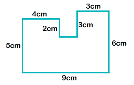 area and perimeter perimeter explained for primary school parents ...