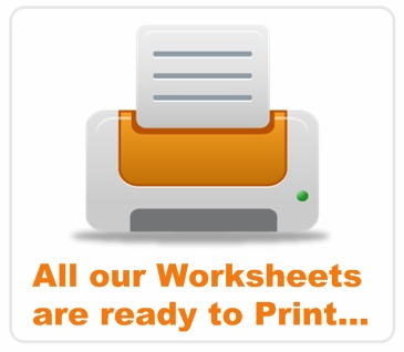 math worksheet : download free maths and english worksheets  theschoolrun : Maths Worksheets For Ks2