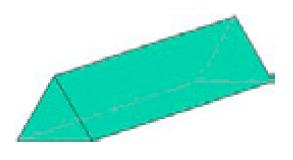 https://www.theschoolrun.com/sites/theschoolrun.com/files/content-images/triangular_prism.png