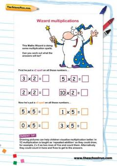 year_2_maths_image_3 Telling Time Of Day Worksheets on hour cut paste, printable for grade 2, for beginners, practice clocks for, have fun teaching, 15 minute intervals, printable pdf, printable size, quarter past,