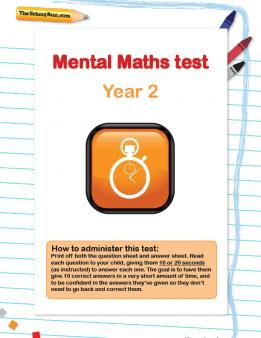 year  maths worksheets and curriculum explained  theschoolrun try this at home