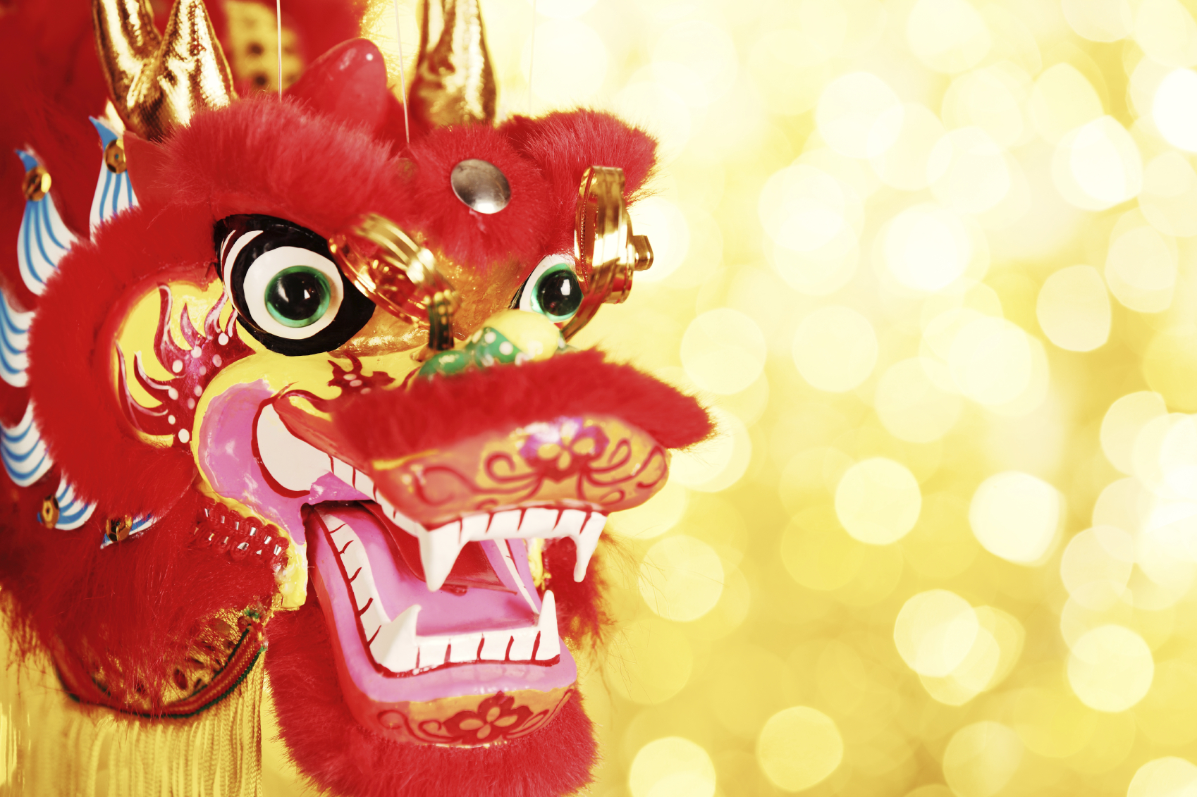 Chinese New Year For Ks1 And Ks2 Children Chinese New Year