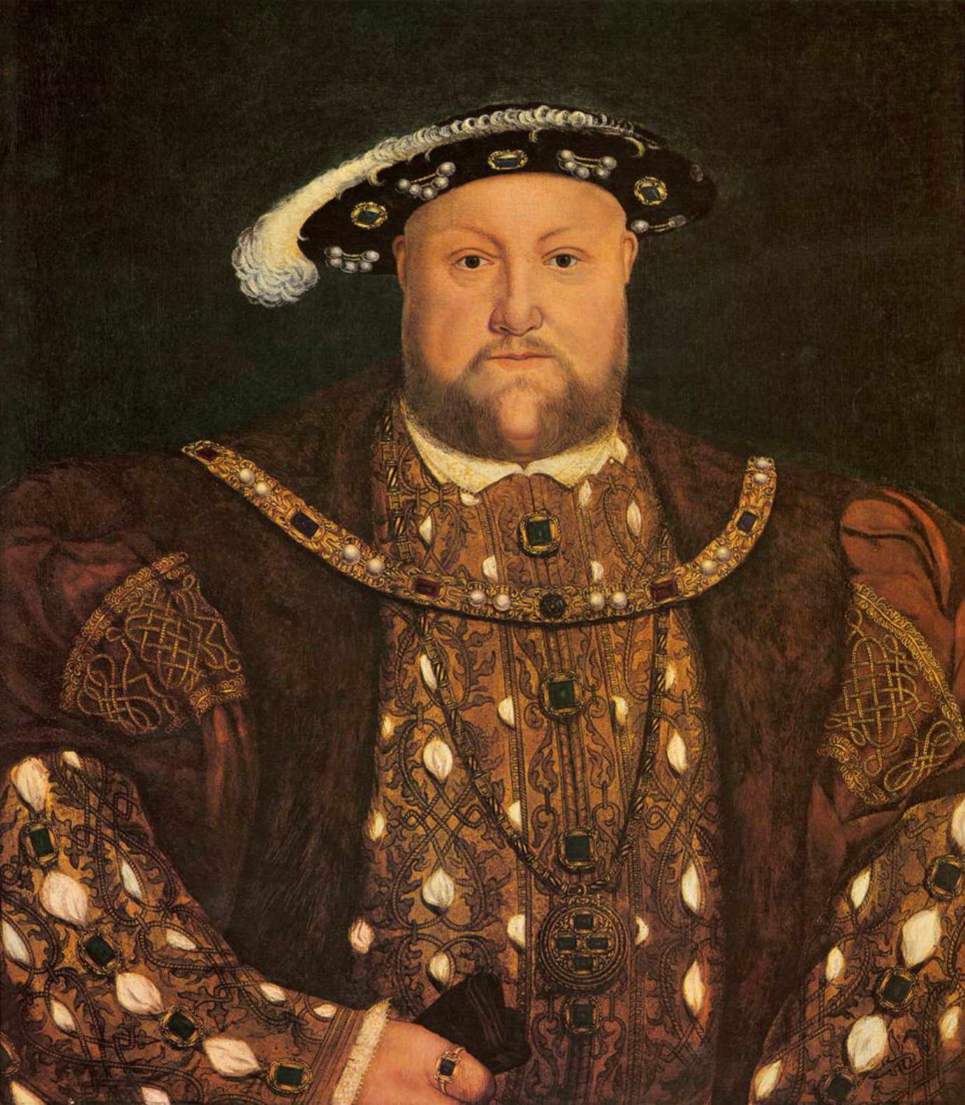 Primary homework help king henry viii