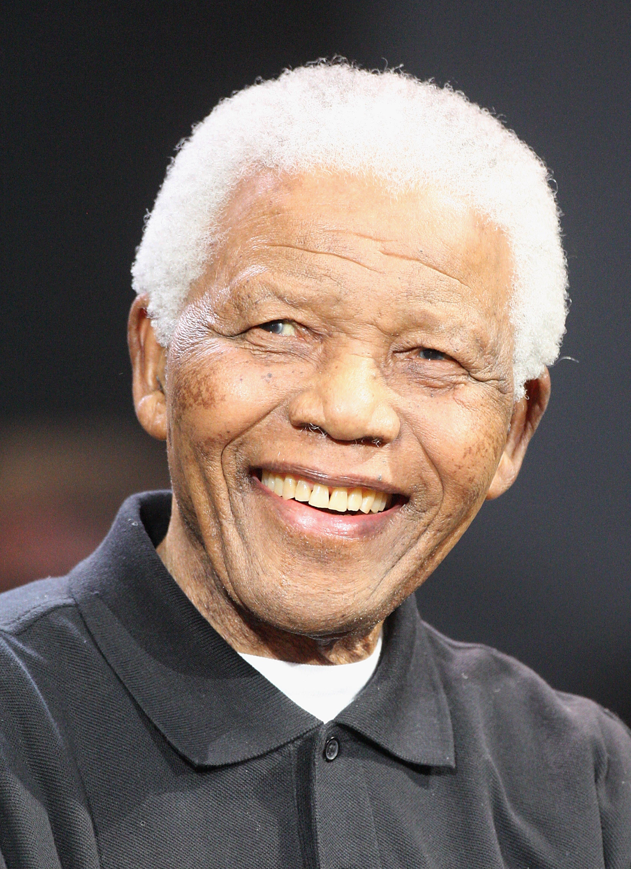 Nelson Mandela For Ks1 And Ks2 Children Nelson Mandela Homework