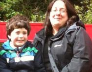 Andrew and Jane - ASD
