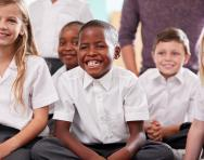 Assemblies and collective worship in UK primary schools