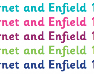 Barnet and Enfield 11+ guide for parents