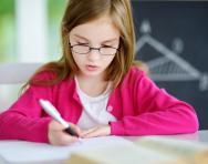Benefits of rote learning for children