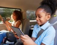 Best addition apps for kids