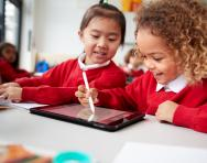 Best apps for children with special educational needs