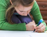 Best art home schooling resources