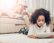 Best decimal apps for kids