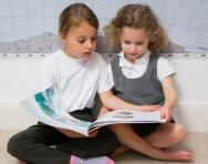 Best early reader tools