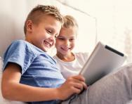 Best fractions apps for kids