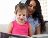 Best literacy home schooling resources