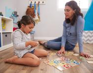 Best maths board games for children