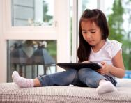 Best phonics apps for kids