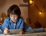 Best story-making apps for kids