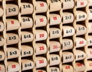Best times tables games and tools