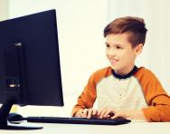 Best typing tutors for kids