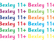 Bexley 11+ parents' guide